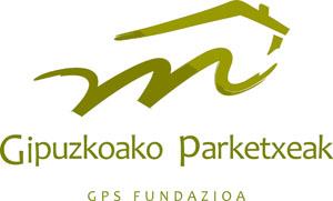 gps_fundazioa