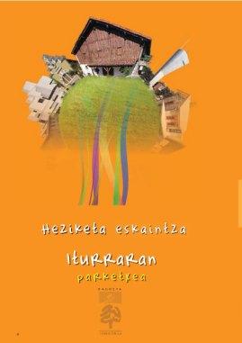 heziketa-eskaintza-portada