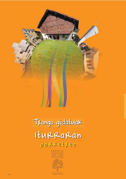 txangoak-portada