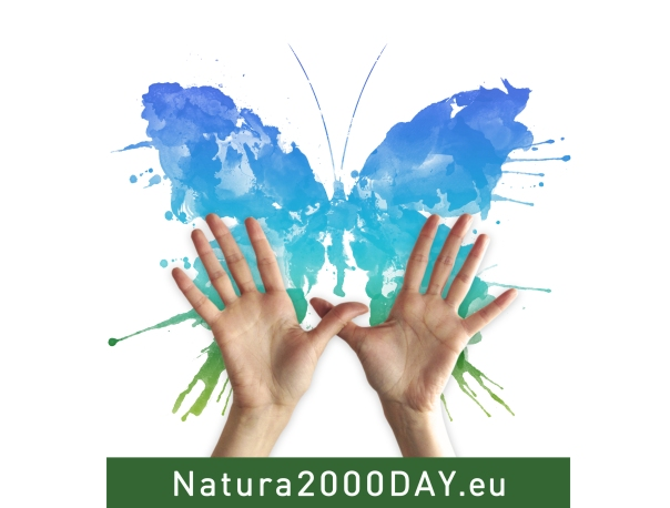 Logo_Natura-2000-Day