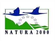 Natura-2000-irudia