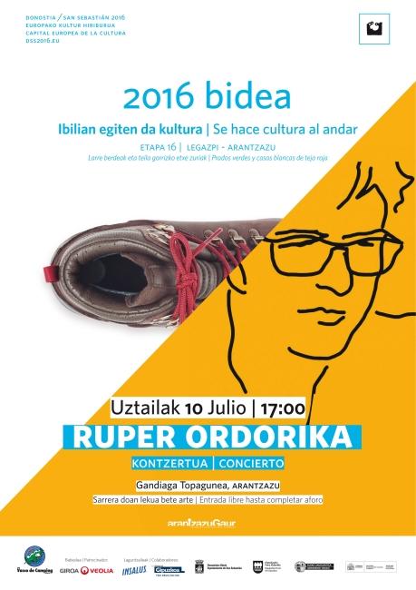 Ruper_KARTELA