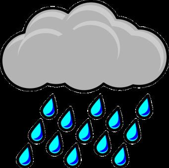 dibujo-gotas-lluvia