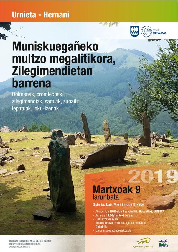 Muniskuegaña_2019