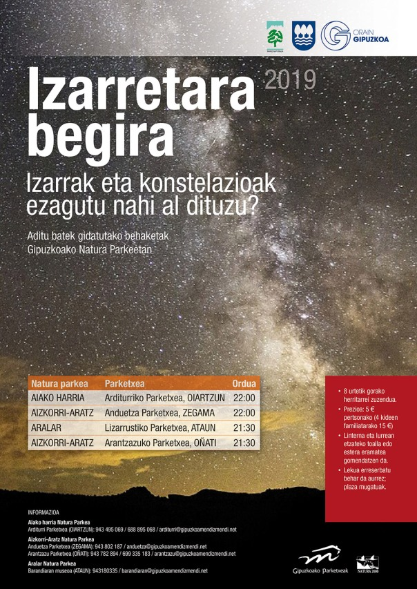 Izarretara_begira_buletina